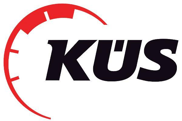 kues_logo